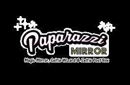 Paparazzi Mirror